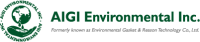 AIGI Environmental Inc.
