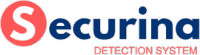 Securina Detection System Co.,Ltd.